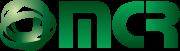 MCR Indústria